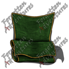 Rug_of_Smothering_Large_Construct_D1_01_Watermark