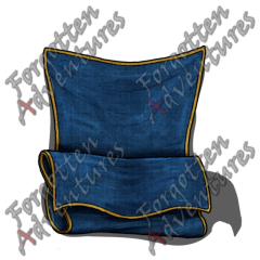 Rug_of_Smothering_Large_Construct_D1_02_Watermark