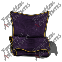Rug_of_Smothering_Large_Construct_D1_03_Watermark