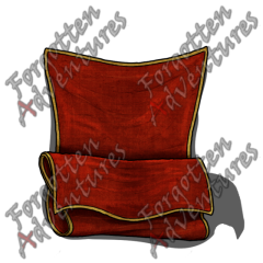 Rug_of_Smothering_Large_Construct_D1_04_Watermark