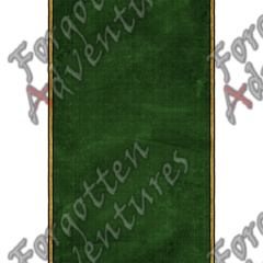 Rug_of_Smothering_Large_Construct_D2_01_Watermark