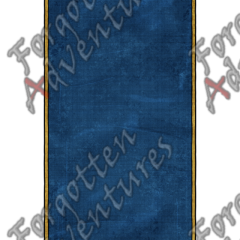 Rug_of_Smothering_Large_Construct_D2_02_Watermark