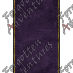 Rug_of_Smothering_Large_Construct_D2_03_Watermark