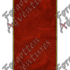 Rug_of_Smothering_Large_Construct_D2_04_Watermark