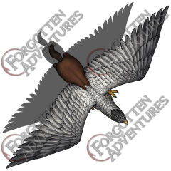 Hippogriff_Large_Scale200_Monstrosity_A_01_Watermark