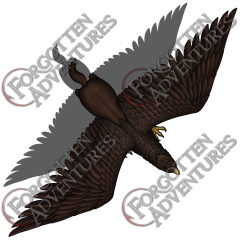 Hippogriff_Large_Scale200_Monstrosity_A_02_Watermark