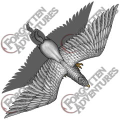 Hippogriff_Large_Scale200_Monstrosity_A_03_Watermark