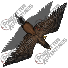 Hippogriff_Large_Scale200_Monstrosity_A_04_Watermark