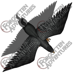 Hippogriff_Large_Scale200_Monstrosity_A_05_Watermark
