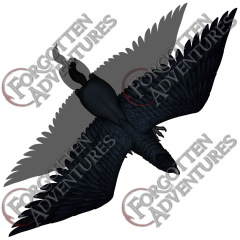 Hippogriff_Large_Scale200_Monstrosity_A_06_Watermark