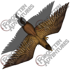Hippogriff_Large_Scale200_Monstrosity_A_07_Watermark