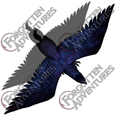 Hippogriff_Large_Scale200_Monstrosity_A_08_Watermark