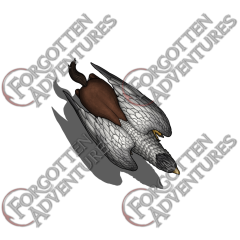Hippogriff_Large_Scale200_Monstrosity_B_01_Watermark