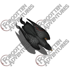 Hippogriff_Large_Scale200_Monstrosity_B_05_Watermark