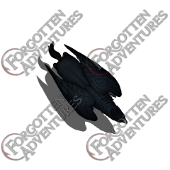 Hippogriff_Large_Scale200_Monstrosity_B_06_Watermark