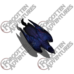 Hippogriff_Large_Scale200_Monstrosity_B_08_Watermark