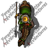 Desert_Cavalry_Spear_02_Watermark