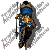 Desert_Cavalry_Spear_03_Watermark