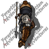 Desert_Cavalry_Spear_06_Watermark