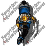 Desert_Cavalry_Sword_03_Watermark