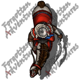 Desert_Cavalry_Sword_05_Watermark