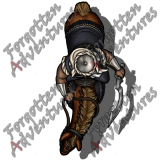 Desert_Cavalry_Sword_06_Watermark