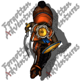 Desert_Cavalry_Sword_Shield_01_Watermark