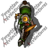 Desert_Cavalry_Sword_Shield_02_Watermark