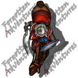 Desert_Cavalry_Sword_Shield_05_Watermark