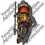 Desert_Cavalry_Spear_01_Watermark