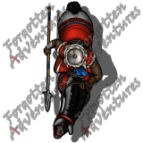 Desert_Cavalry_Spear_05_Watermark