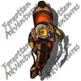 Desert_Cavalry_Sword_01_Watermark