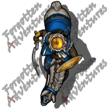 Desert_Cavalry_Sword_Shield_03_Watermark