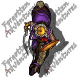 Desert_Cavalry_Sword_Shield_04_Watermark