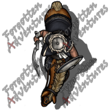 Desert_Cavalry_Sword_Shield_06_Watermark