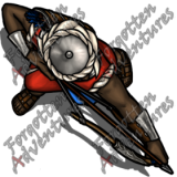 Desert_Guard_Archer_05_Watermark