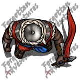 Desert_Guard_Banner_05_Watermark