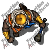 Desert_Guard_Club_01_Watermark