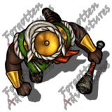 Desert_Guard_Club_02_Watermark