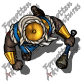 Desert_Guard_Club_03_Watermark