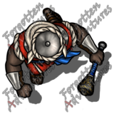 Desert_Guard_Club_05_Watermark
