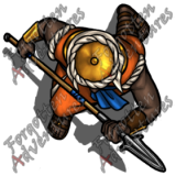 Desert_Guard_Spear_01_Watermark