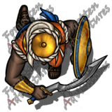 Desert_Guard_Sword_Shield_01_Watermark