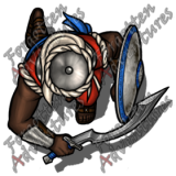 Desert_Guard_Sword_Shield_05_Watermark