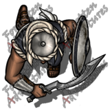 Desert_Guard_Sword_Shield_06_Watermark