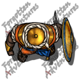 Desert_Guard_Sword_Shield_At-Ease_01_Watermark