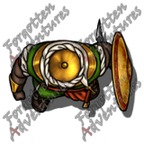 Desert_Guard_Sword_Shield_At-Ease_02_Watermark