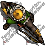 Desert_Guard_Archer_02_Watermark