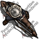 Desert_Guard_Archer_06_Watermark