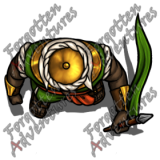 Desert_Guard_Banner_02_Watermark